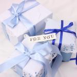 アトピーの方へ贈るプレゼントとは?あなたの気持ちを贈りましょう!