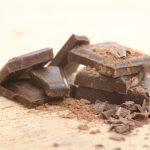 食べ過ぎ注意!!チョコアレルギー! かゆみなどの反応を引き起こすのです!