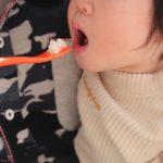 知らないと損する!離乳食時のアレルギー対策と効果的な進め方