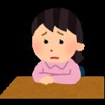 ある日突然やってきたアレルギー症状はイーストコネクションだった!広く知られていないその症状とは