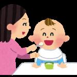 食物アレルギーと赤ちゃん!母乳との深い関係~私が今知っておきたい事とは…