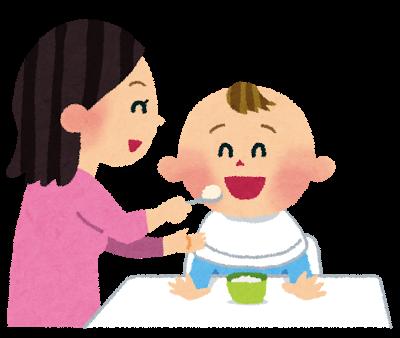 食物アレルギーと赤ちゃん!母乳との深い関係~私が今知っておきたい事とは...
