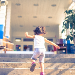 3歳児は大人より乾燥肌?低年齢化している子供のアトピー性皮膚炎とは?