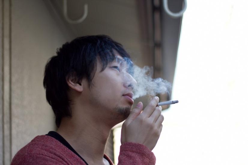タバコによってアレルギーが起こるの?その症状と対処方法とは!