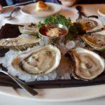 牡蠣でアレルギー症状が起こることって?治療方法とは?