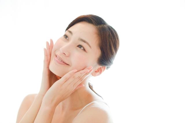 サラヴィオ美容液は効果がない?正しい使用法・口コミを検証!
